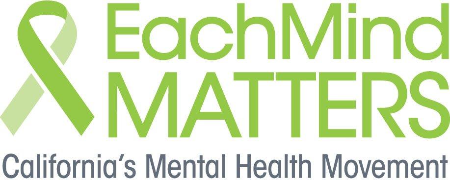 each-mind-matters-logo