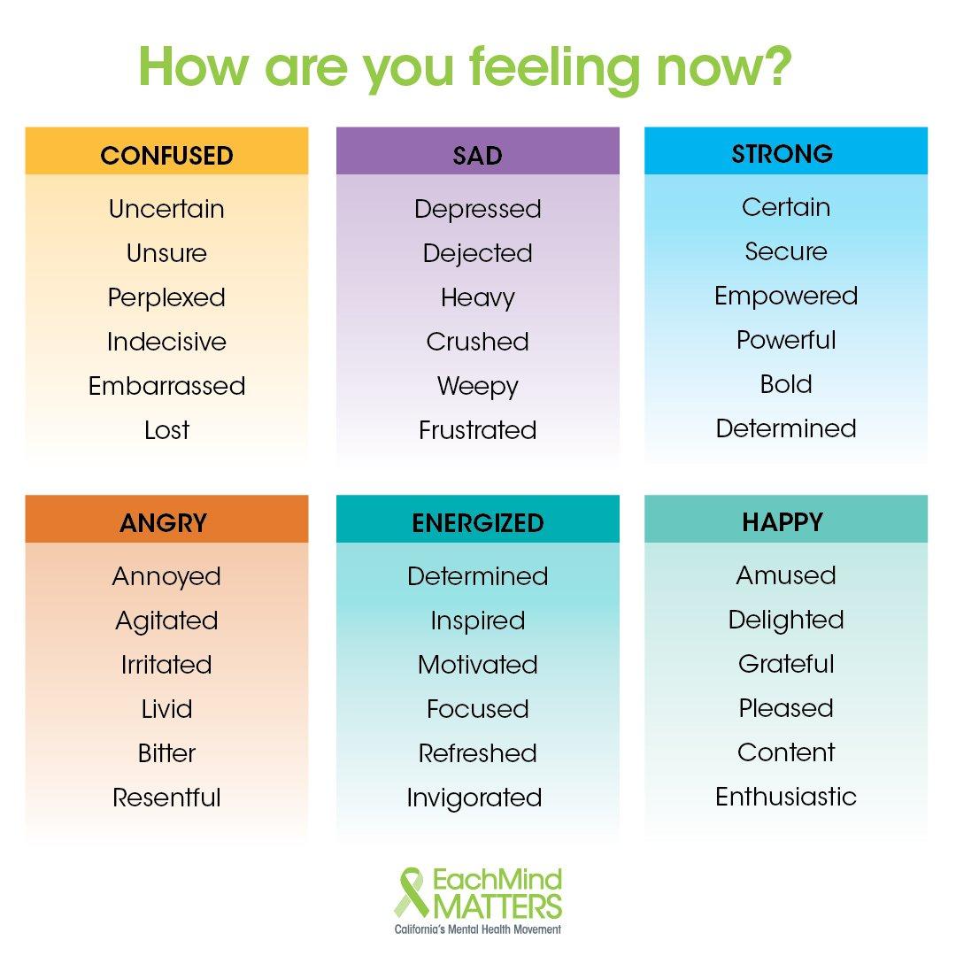 21756-14 CalMHSA20 Emotions Word Chart 1080x1080-02
