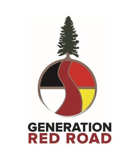 Generation Red Road
